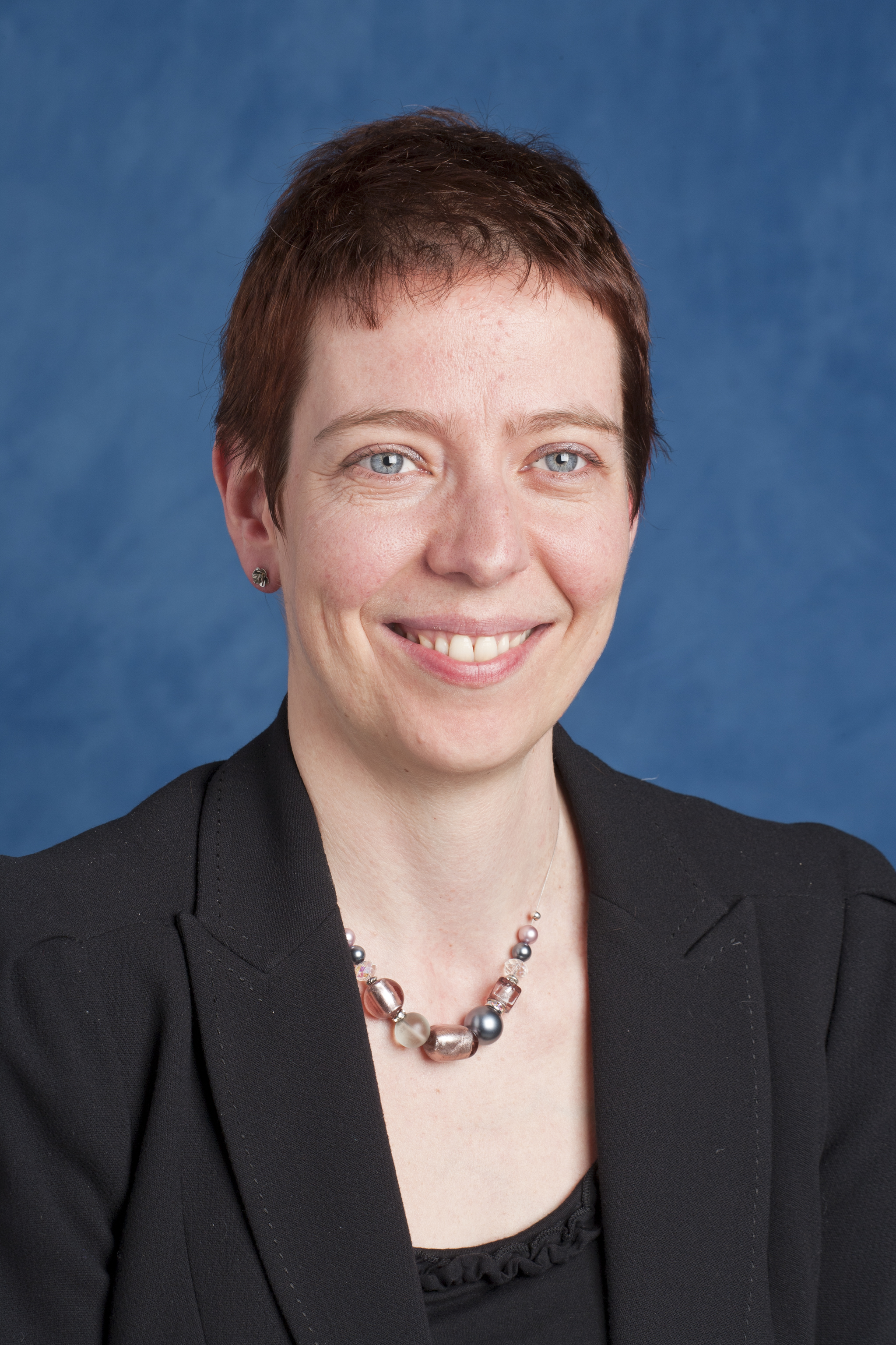 Professor Caroline Moore - Consultant Urological Surgeon and expert on prostate disease and treatment by focal therapy