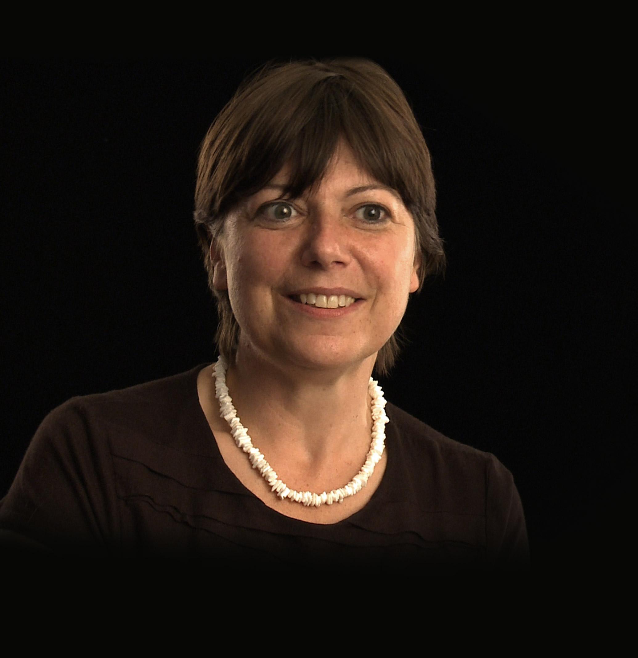 Clare Allen - Consultant Uroradiologist