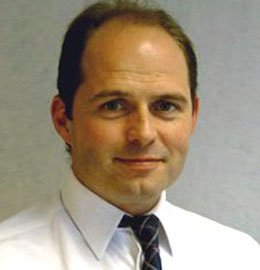 Tim Larner - Consultant Urological Surgeon- Sussex