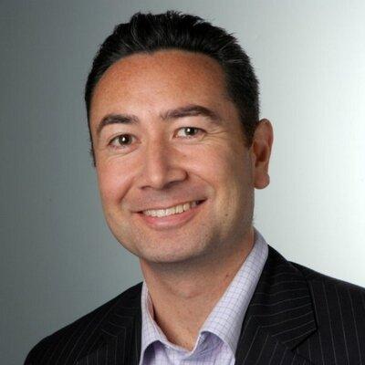 Tev Aho - Consultant Urologist