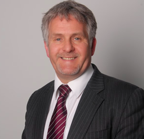 Rick Popert - Consultant Urological Surgeon