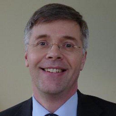 Chris Bates - Consultant Urological Surgeon