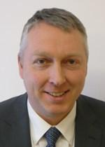 Gerald Rix - Consultant Urological Surgeon