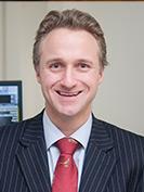 Matthew Shaw - Consultant Urological Surgeon