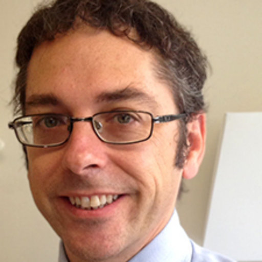 Peter Acher - Consultant Urological Surgeon