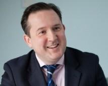 Robert Jones - Consultant Urological Surgeon