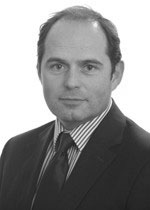 Tim Larner - Consultant Urological Surgeon