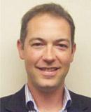 Dr Pete Littler - Consultant Interventional Radiologist