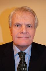 Dr Thomas Bozek Consultant Oncologist