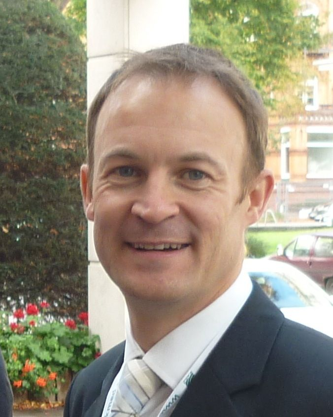 Mr David Yates – Consultant Urological Surgeon