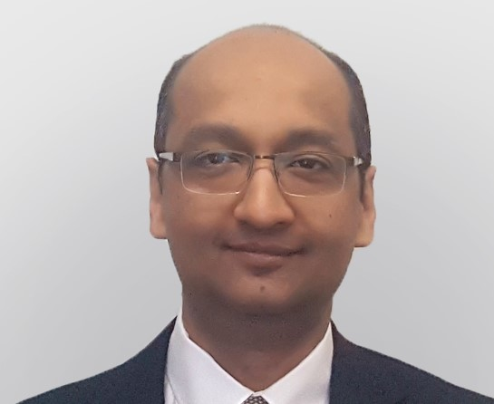 Mr Manal Kumar – Consultant Urological Surgeon