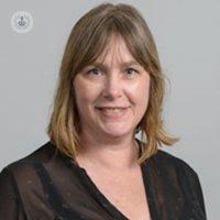Dr Paula Wells