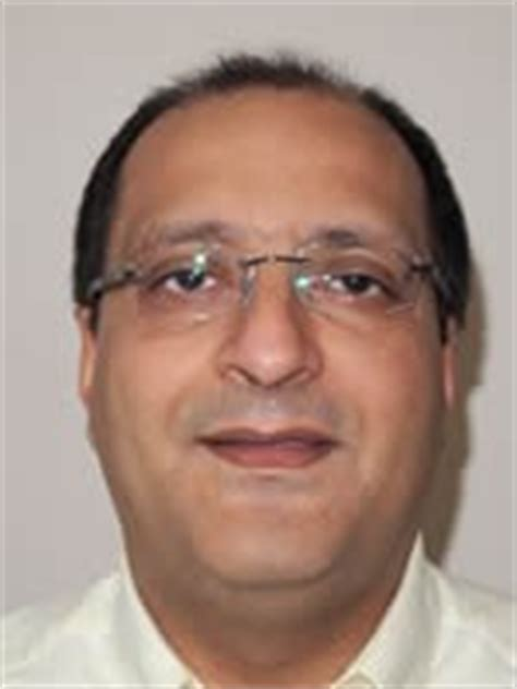 Manit Ayra - Consultant Urological Surgeon