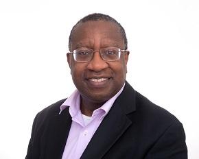 Mr Adebanji Adeyoju