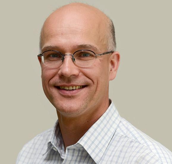 Mr Mathias Winkler
