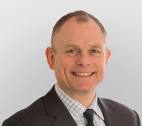 Mr Tim Briggs