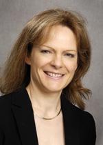 Dr Catherine Heath