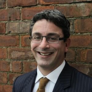 Dr Philip Camilleri