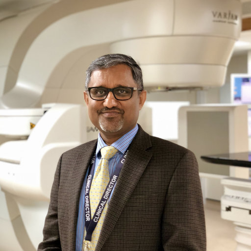 Dr Rana Mahmood