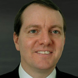 Dr Simon Russell