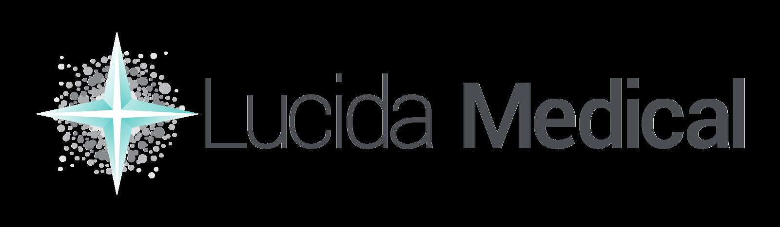 Lucida_logo_main_1600px